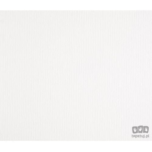 Colourline 49474 tapeta ścienna BN International, 49474