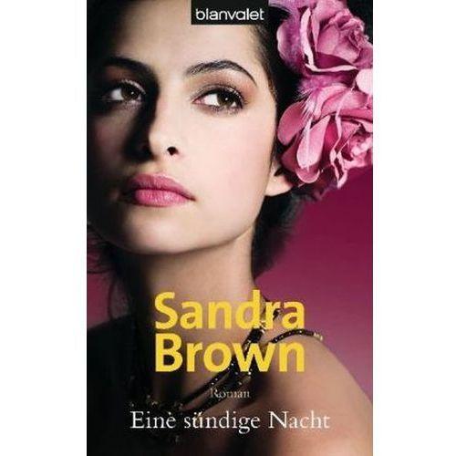 Sandra Brown Sprawdź Str 3 Z 6