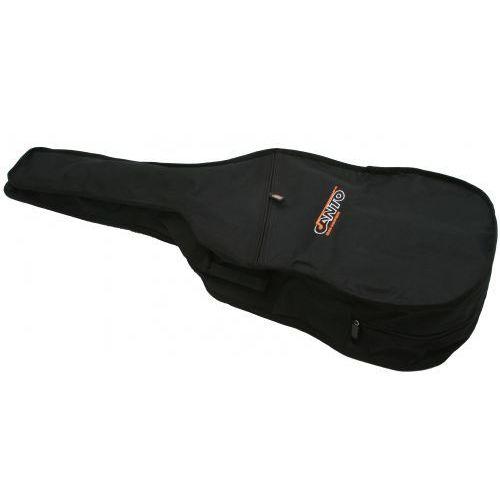 Canto EKL-0.0 Economic pokrowiec na gitarę klasyczną