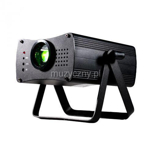 ani-motion - laser zielony, czerwony marki American dj