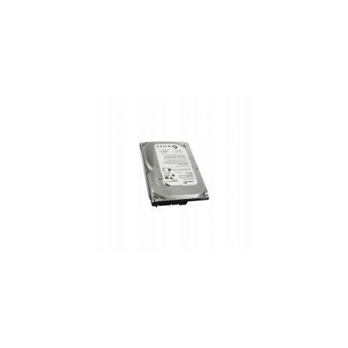"""Dell Dysk twardy 3,5"""" seagate 500gb st500dm002"""