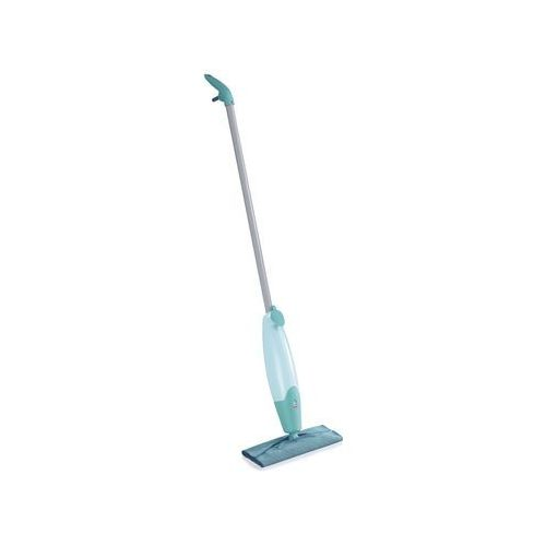 LEIFHEIT Mop Pico Spray (56590)