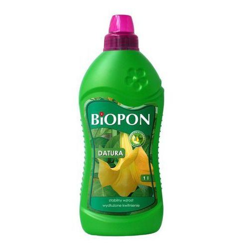 BIOPON do datury 1 L, 1031