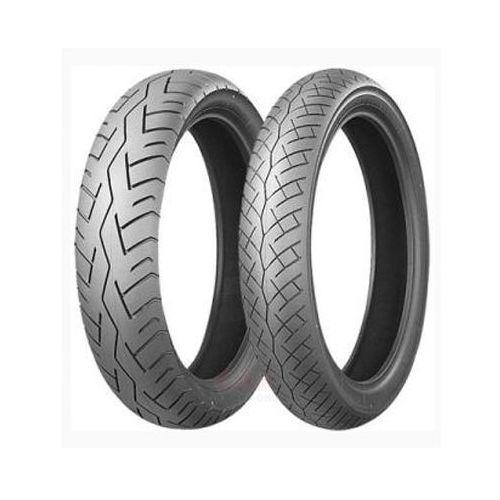 Bridgestone BT45 R 110/90-18 TL 61H M/C -DOSTAWA GRATIS!!! (3286347604218)