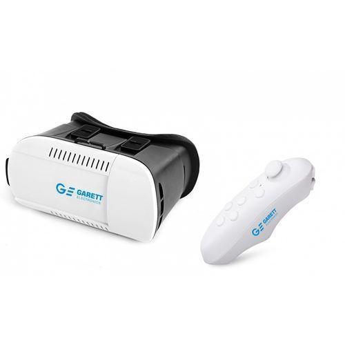 Garett VR1 + pilot - produkt w magazynie - szybka wysyłka! (5906395193608)