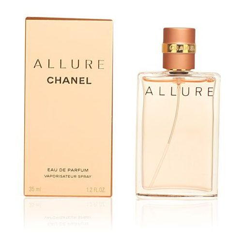 Chanel Allure Woman 35ml EdP