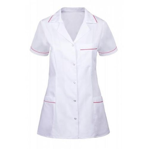 Żakiet medyczny W30 (odzież medyczna)