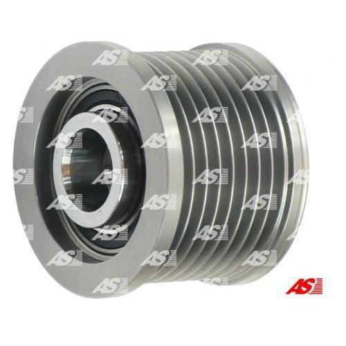 Alternator - sprzęgło jednokierunkowe AS-PL AFP0036(V)