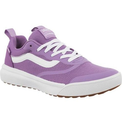 Vans ULTRARANGE RAPIDWELD R56 DIFFUSED ORCHID - Buty Sneakersy (0191477782503)