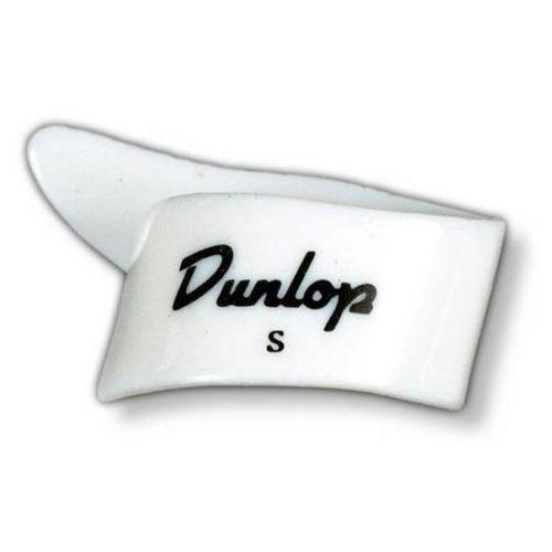 Dunlop 9001R pazurek kciuk ″S″