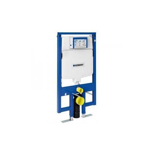 Geberit Stelaż montażowy do WC Duofix SLIM 8cm 111.726.00.1 UP720 - oferta (150549763725f2d4)