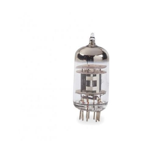 Mooer 12at7 tube (shuguang) lampa elektronowa