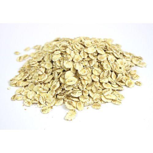 Horeca - surowce (nr w nazwach = nr brygady pak.) Płatki jęczmienne bio (surowiec) (25 kg) 8 (5902448162690)