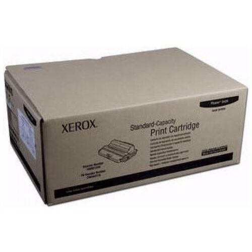 Xerox Wyprzedaż oryginał 2-pak toner 006r01044 do xerox workcentre 315 320 415 420 | czarny black