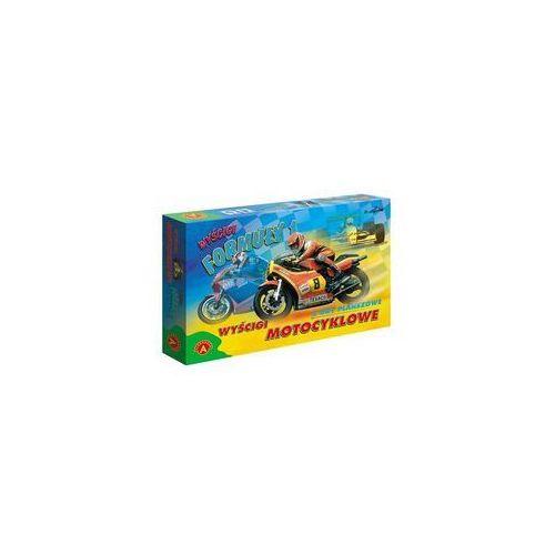 Wyścigi Formuły 1 / Wyścigi motocyklowe, Ravelo z RAVELO