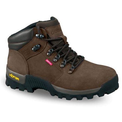 TRAPER buty myśliwskie trekingowe DEMAR 40-48 40