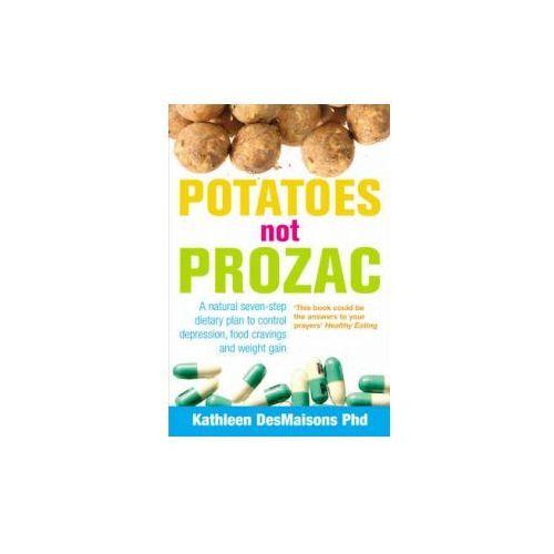 Potatoes Not Prozac - Wysyłka od 3,99 - porównuj ceny z wysyłką
