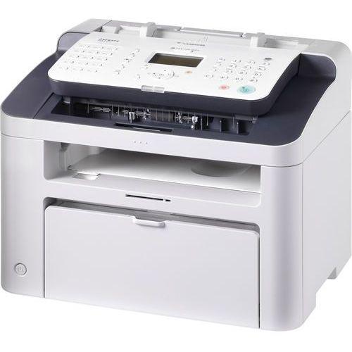 Fax Canon L150