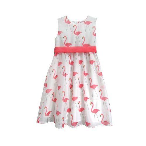 3d6f0d3720 Sukienka dla dziewczynki - sprawdź! (str. 11 z 19)