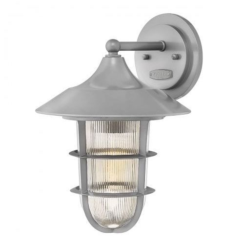 Elstead Kinkiet chelsea harbor fe/chelseahbr2 ip44 - lighting - rabat w koszyku (5024005703600)