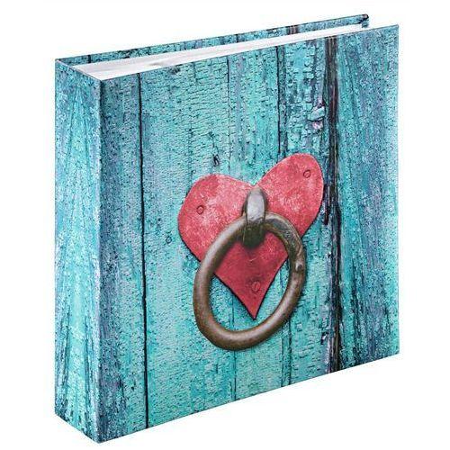 Album HAMA Rustico 10x15/200