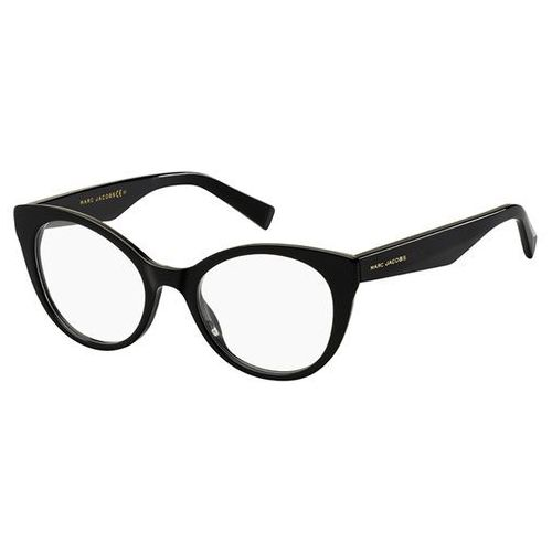 Marc jacobs Okulary korekcyjne mj 238 807