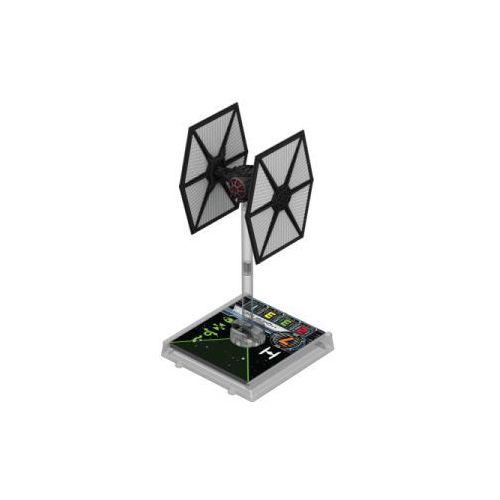 Galakta X-wing - zestaw dodatkowy myśliwiec tie/fo