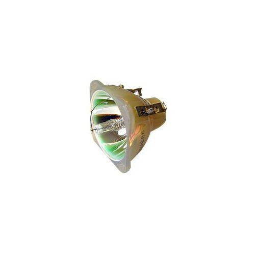 Lampa do PHILIPS-UHP 220/170W 1.0 E19 - oryginalna lampa bez modułu, UHP 220/170W 1.0 E19
