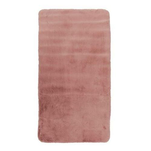d608ba28fe301 Dywan Bella 160 x 230 cm pudrowy róż 618,00 zł Prosty jednorodny dywan  Bella pozwoli Ci na osiągnięcie niezwykłego efektu. Wybierz optymalny  rozmiar a ...