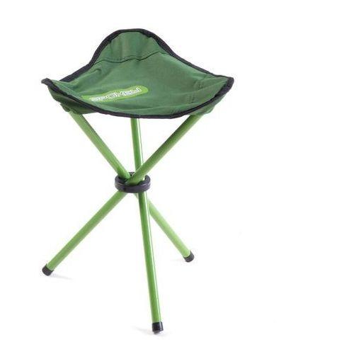 Spokey pathook - krzesło składane (5901180396349)