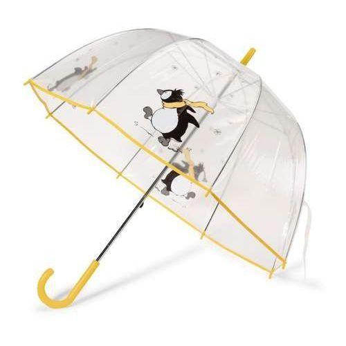 parasolka pingwin śr 73cm (4012390389845)
