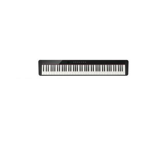 Casio PX-S1000 BK pianino elektroniczne kolor czarny