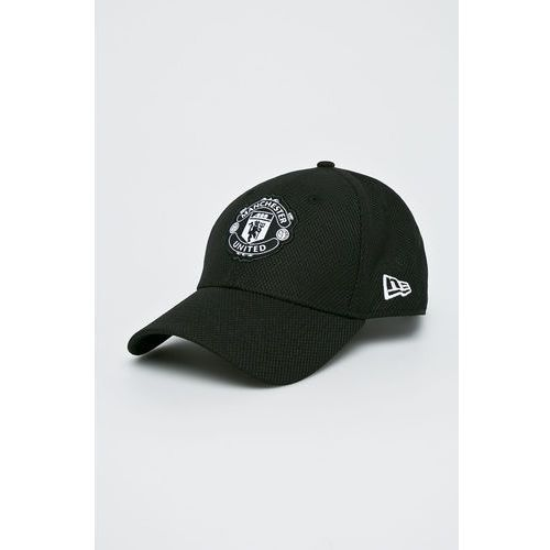New Era - Czapka Manchester United