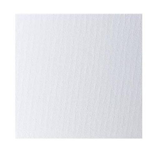 Argox Papier argo papier ozdobny laid biały