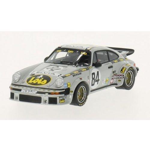 Porsche 934 Lois #84 A.C. Verney/P. Bardinon/R. Metge 24h Le Mans 1979, 5_571358