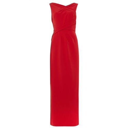 Phase Eight Georgie Maxi Dress (5057122065207)