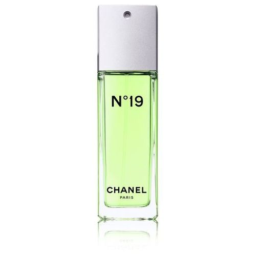 Chanel No.19 Woman 100ml EdT