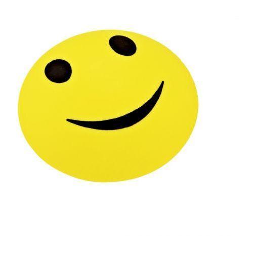 Meinl FACE-H Face Shaker Happy instrument perkusyjny