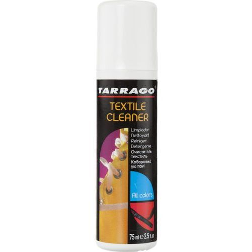 Textil cleaner marki Tarrago