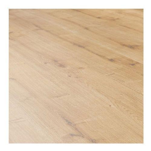 Panel podłogowy Dąb Angielski AC3 2 47 m2 (5907555417053)