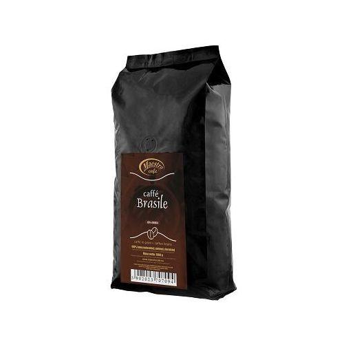 Maestro cafe Kawa brasile kawa brasile