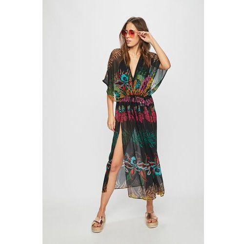- sukienka plażowa, Desigual
