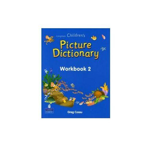 Workbook 2 (9789620053184)