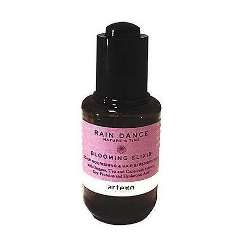 Artego rain dance blooming elixir, serum w postaci żelu stymulujące wzrost włosów 50ml (8032605270894)