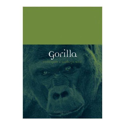Gorilla, Kathryn Weir