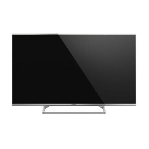 TV TX-50CS520 marki Panasonic