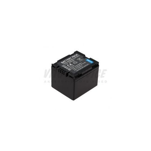 Panasonic DU14 AKUMULATOR Zamiennik - oferta (1571db4203bfe4ed)