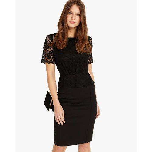 Phase eight halsey lace dress