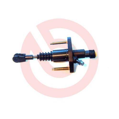 Pompa sprzęgła BREMBO C 59 001 (8432509606452)
