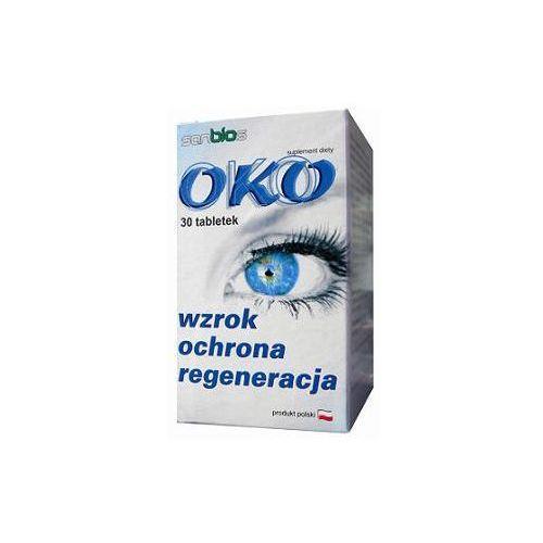 OKO 30tabl, 21059129
